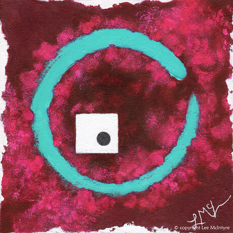 Morning Enso II
